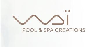 Site web Waïpool