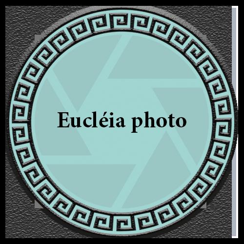 Eucléia