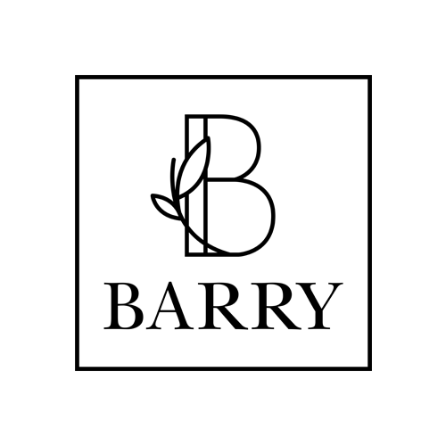 Pâtisserie Barry