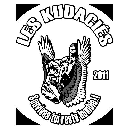 MC Les Kudaciés
