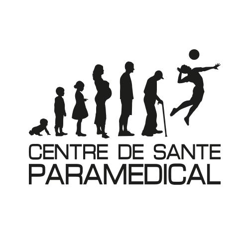 Centre de Santé Paramédical